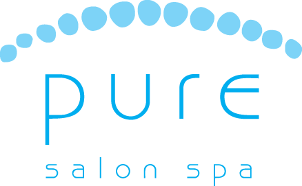 Pure Salon Spa | Louisville, KY