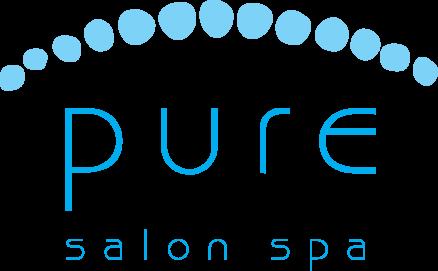 Pure Salon Spa | Louisville, KY